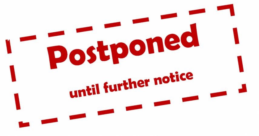images/postponed.png