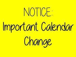 images/calendar_change.jpg